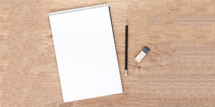 Техника 16 слов  разобраться в истоках проблемы и найти решение