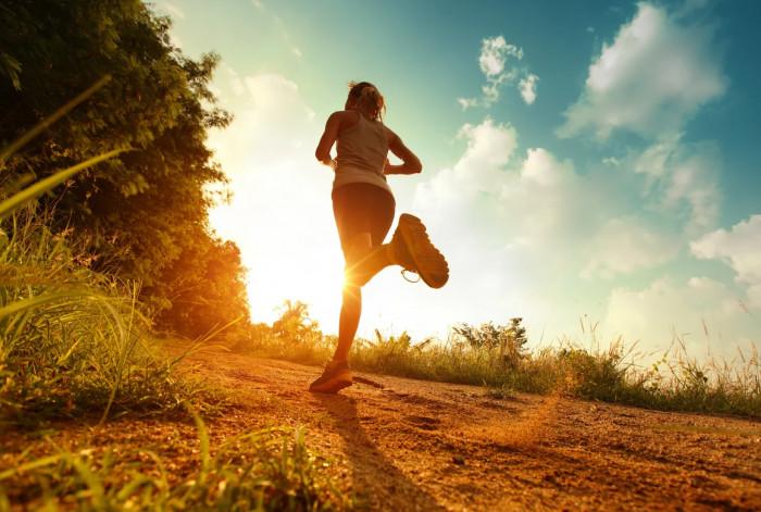 Утренняя зарядка Банальные принципы которые стоит добавить в привычку