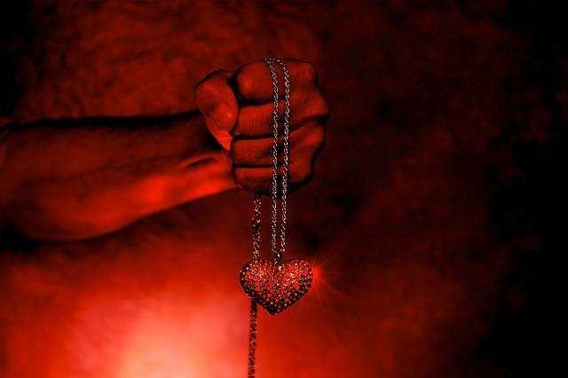 Страх сердечного приступа или кардиофобия