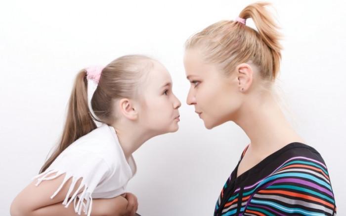 Секреты воспитания детей с большой разницей в возрасте