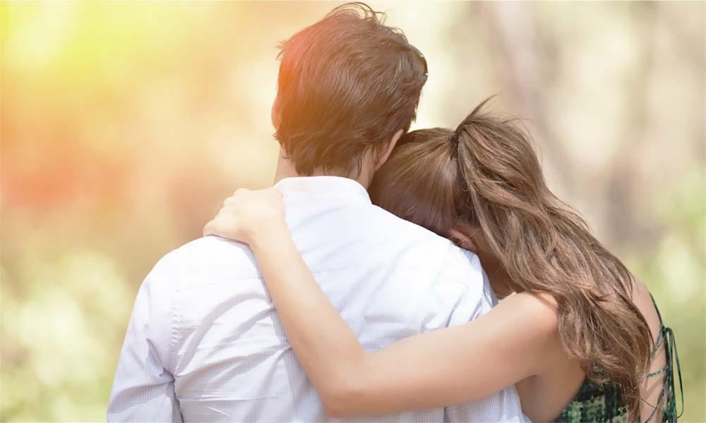 Влюбл нность и любовь есть ли разница Этапы развития любовных отношений партн рства