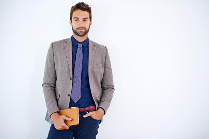 5 признаков недостаточного мужчины