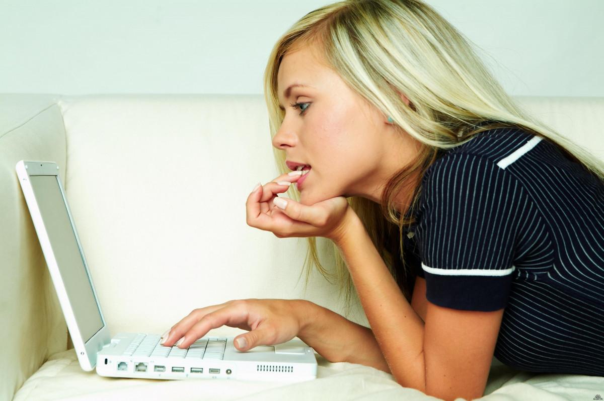 Психологическая инструкция к виртуальному любовному поиску Или как найти партн ра на Tinder
