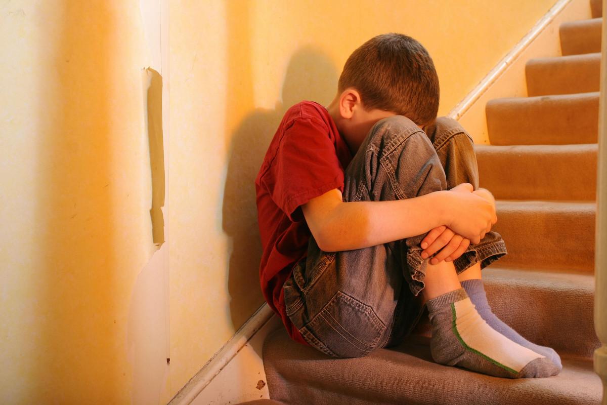 Проблемы с ребенком Или мама как ты можешь меня любить если ты себя не любишь