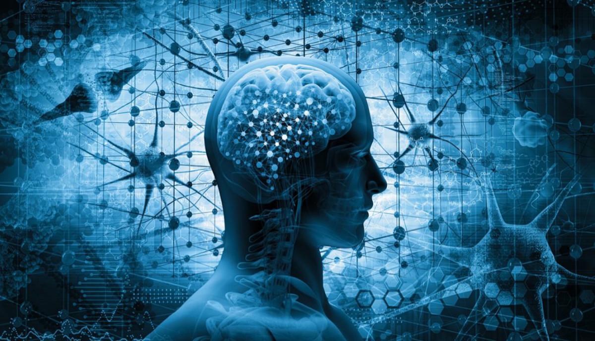 Прокачать свои способности упражнения помогающие улучшить память