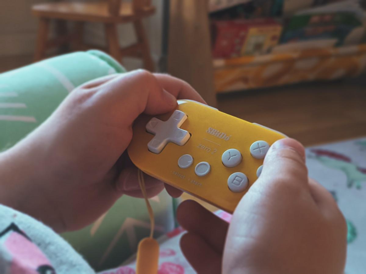 Не работают. 4 глупых ошибки в борьбе с зависимостью ребенка от гаджетов | Здоровье ребенка | Здоровье | Аргументы и Факты