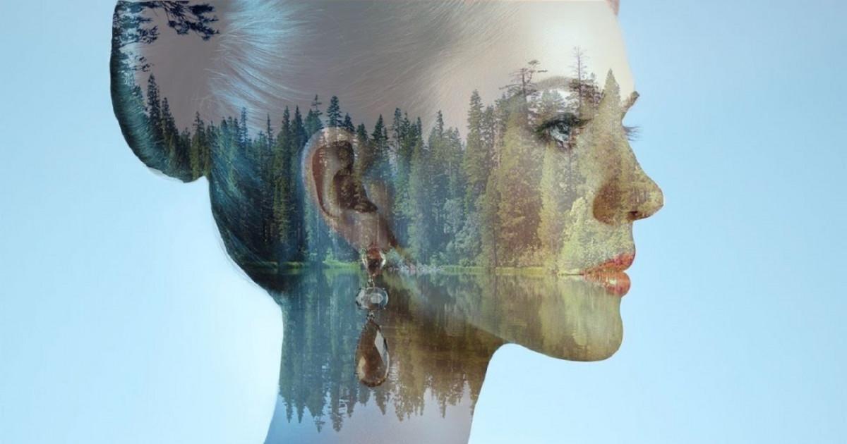 Лечение карты памяти Родовое благословление вместо родового проклятья Полезное упражнение
