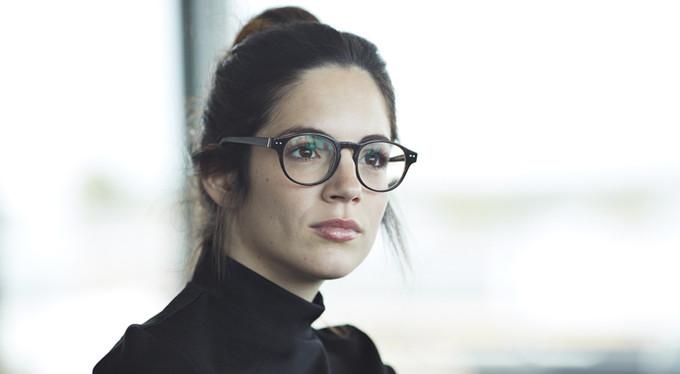 Хитрый маркетинг Маши Соловьевой