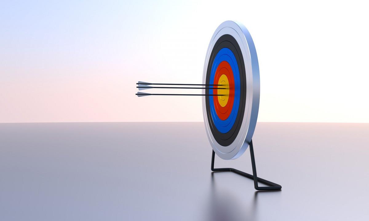 Как ставить цели
