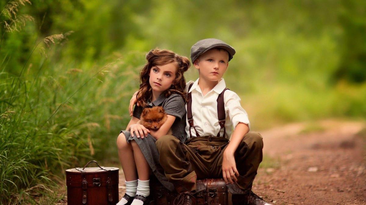 Эмоциональная близость дружба vs любовь