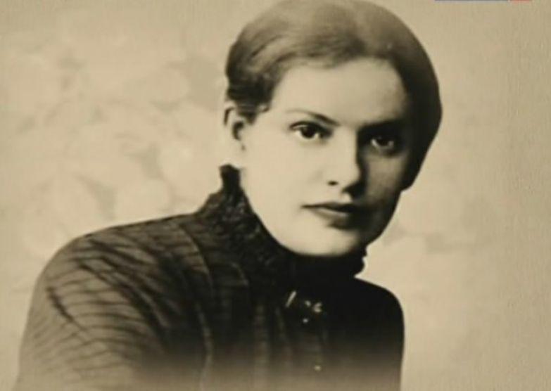 Лу Саломе женщина покорившая сердца Ницше Рильке и Фрейда Что запускает любовный сценарий личности