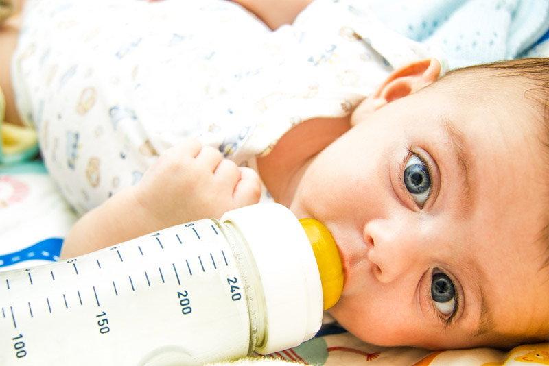 Питание реб нка  психологические причины формирования проблем в будущем