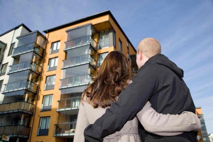 Памятка Психология покупки квартиры