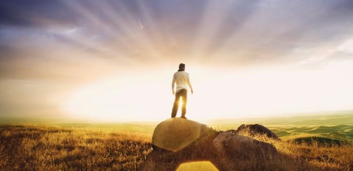 С чего начать саморазвитие или почему не развиваются те, кто «развиваются»?