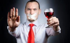 За что дается муж алкоголик