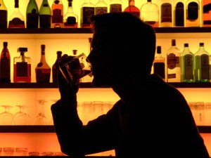 Скажите пожалуйста у меня в семье проблема муж страдает алкоголизмом