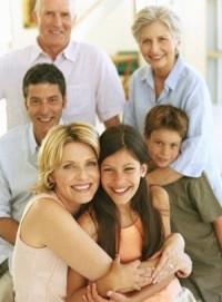 фото семейных и родственых секс