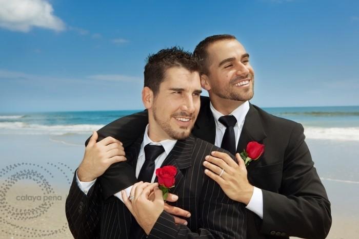 Сайты знакомств для людей нетрадиционной ориентации