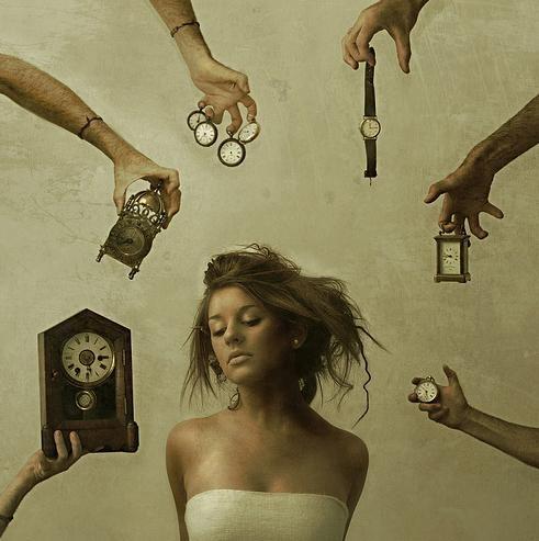 Сословие женщина рабыня госпожа