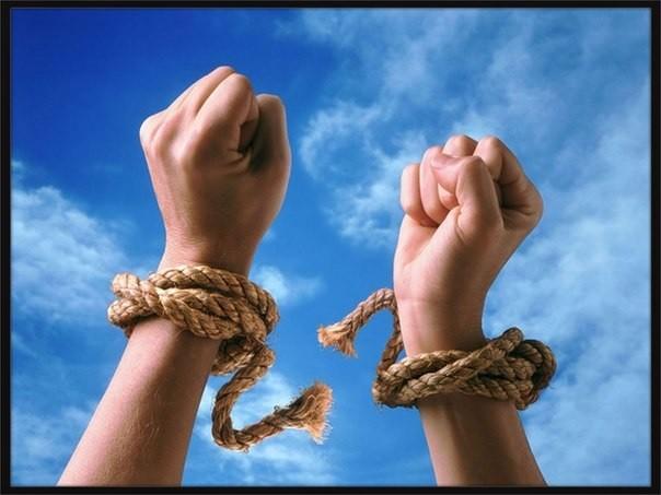 Что такое внутреннее психологическое сопротивление и что с ним делать?