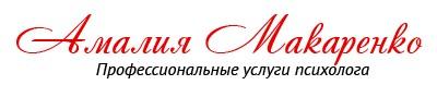 upl_auto_1502802957_156562_1.jpg