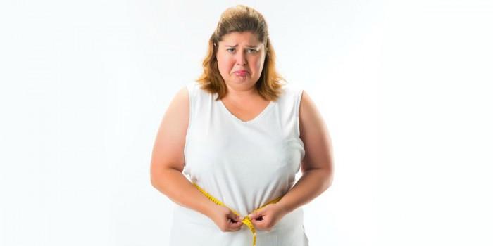 Если жопа толстая очень что нарушено в организме