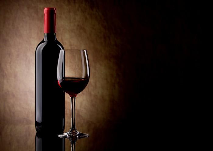 Стадии алкоголизма новый пересмотр