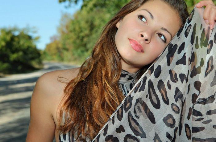 Аноргазмия Фригидность Работа с темой беременности Послеродовой период и оргазм Сексуальные проблемы