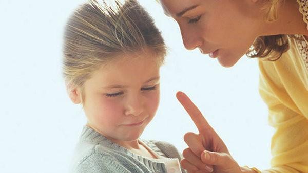 Картинки по запросу счастливые родители и дети