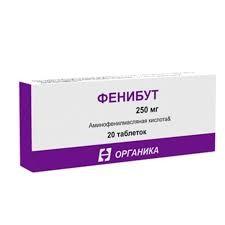 таблетки для похудения в аптеке отзывы гинекологов