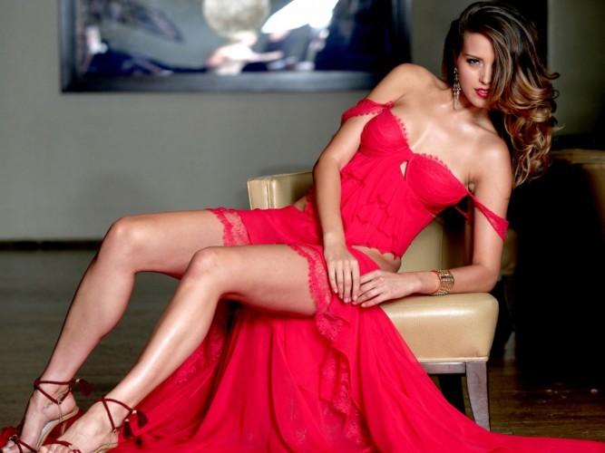 Аноргазмия Фригидность Нет оргазма Сексуальные женские проблемы