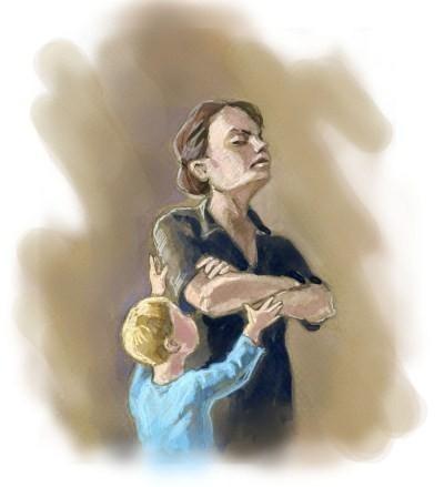 Семейные расстановки берта хеллингера: разоблачение лженаучного метода.