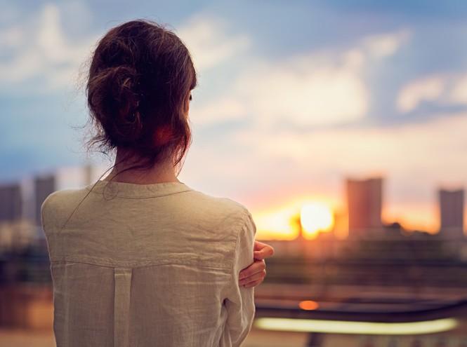 Кто ответственен за ваше одиночество?