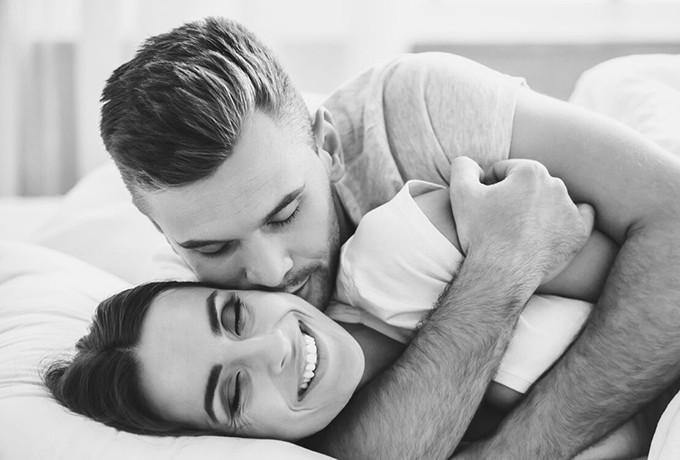 7 признаков того что он хочет прожить свою жизнь с Вами