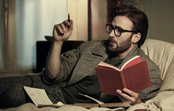 7ошибок, которые совершают мужчины при выборе женщины для серьезных отношений (9)