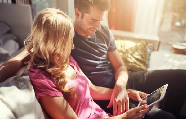 7ошибок, которые совершают мужчины при выборе женщины для серьезных отношений (10)