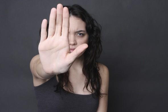 Насилие в семье: что, почему и как пережить? (12)