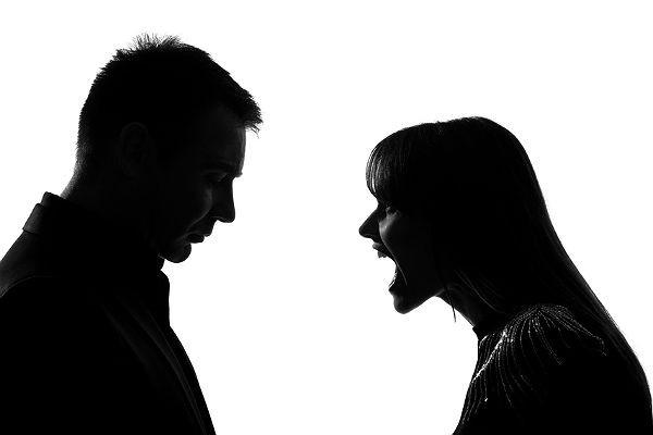 Насилие в семье: что, почему и как пережить? (13)