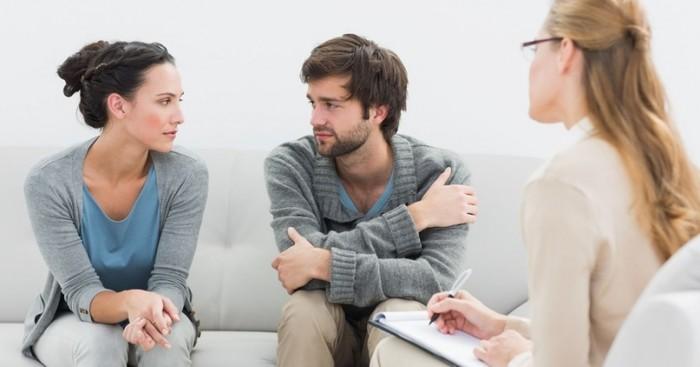 Насилие в семье: что, почему и как пережить? (14)