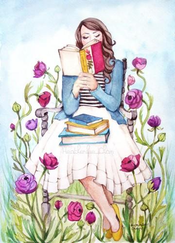 Как полюбить собственное тело Обзор книги Э Сандоз