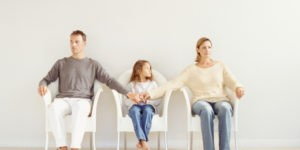 После развода: общение по поводу детей (5)