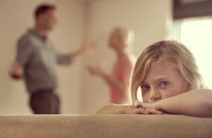 После развода: общение по поводу детей (6)