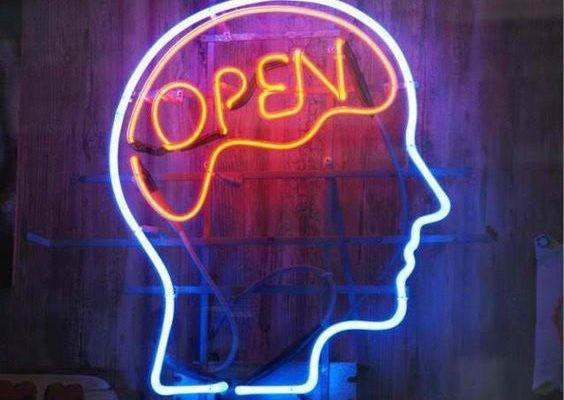 Выбор психолога психотерапевта по рекомендации