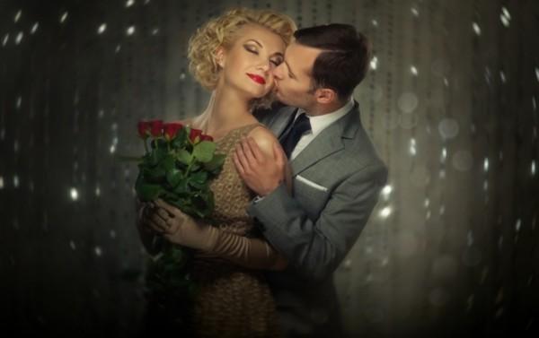 Почему страшно снова влюбиться? (6)