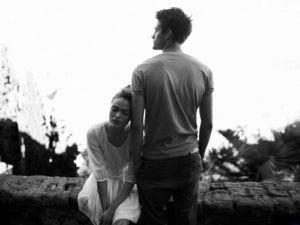 Усталость отношений: О чем никто не говорит (7)