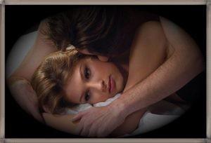 Усталость отношений: О чем никто не говорит (9)