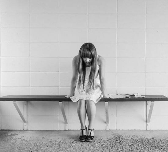 Как справиться с чувством вины. (5)