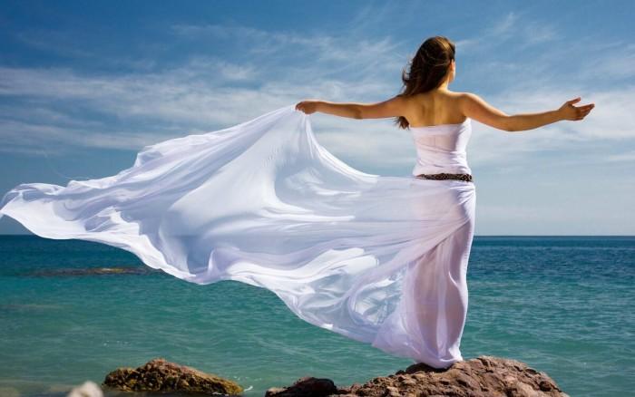Как вырваться из «негативного сценария» жизни!? Пошаговая инструкция. (6)
