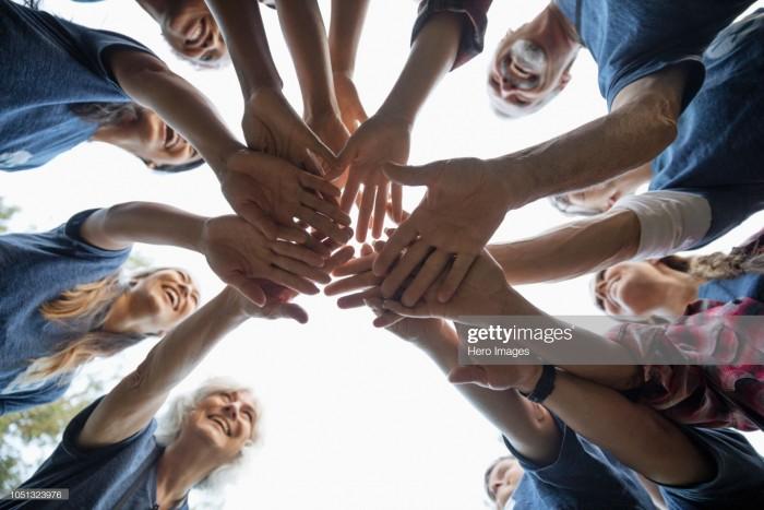 Мотивация: психологические факторы нашего поведения (5)