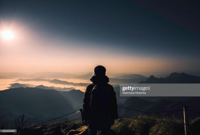 Мотивация: психологические факторы нашего поведения (6)